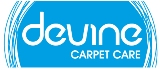 Devine Carpet Care