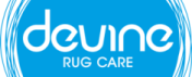 Rug Cleaning Sydney | Rug Cleaners Sydney | Rug Washing Sydney | Rug Cleaner | Rug Washing – Devine Rug Care