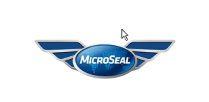 Microseal permanent stain & sun protection